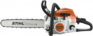 "Бензопила STIHL MS 211 C-BE 14"" в Севастополе"